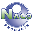 Naco Products