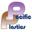 Pacific Lastics